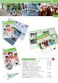 Velofit - Verkehrswacht Medien & Service- Centers - Seite 7
