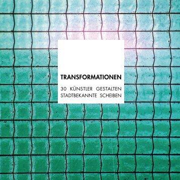 Download - Galerie Kampl