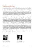 Bildungs- netzwerk - Seite 2