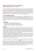 Bildungs- netzwerk - Seite 3