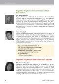 Bildungs- netzwerk - Seite 5