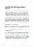 Presseheft downloaden - Buddhistische Stille - Seite 7