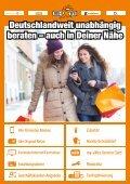 Viel Smartphone - WIPwindeck - Page 2
