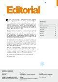 Viel Smartphone - WIPwindeck - Page 3