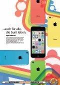 Viel Smartphone - WIPwindeck - Page 5