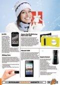 Viel Smartphone - WIPwindeck - Seite 6