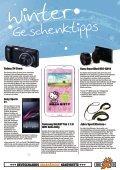 Viel Smartphone - WIPwindeck - Page 7