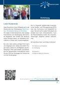 Informationsbroschüre für Studierende - Hochschule Aalen - Page 3