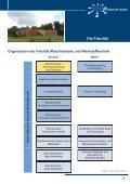 Informationsbroschüre für Studierende - Hochschule Aalen - Page 5