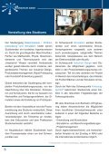 Informationsbroschüre für Studierende - Hochschule Aalen - Page 6
