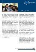 Informationsbroschüre für Studierende - Hochschule Aalen - Page 7