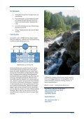 Messbare Qualität und Wirksamkeit in der Personalentwicklung ISO - Seite 4