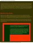 Sathya Sai Baba - Kalki Avatar of Vishnu During Kali Yuga Age - Page 2