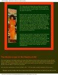 Sathya Sai Baba - Kalki Avatar of Vishnu During Kali Yuga Age - Page 4