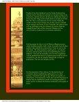 Sathya Sai Baba - Kalki Avatar of Vishnu During Kali Yuga Age - Page 6