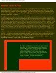 Sathya Sai Baba - Kalki Avatar of Vishnu During Kali Yuga Age - Page 7
