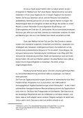 Edouard Rod - Fabian Stech - Seite 3