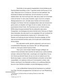Edouard Rod - Fabian Stech - Seite 4