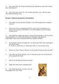 Fragen und Antworten - quiz.kistehgw.de - Page 4