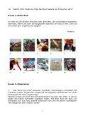 Fragen und Antworten - quiz.kistehgw.de - Page 5
