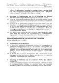 """Stadt Viernheim, Bebauungsplan Nr. 244 """"Goetheschulblock ... - Page 2"""