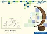 Layout 1 (Page 1 - 2) - Flippo - der Katalog zum Blättern