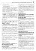 Drei-Franken-Aktuell - Stadt Schlüsselfeld - Seite 5