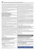 Drei-Franken-Aktuell - Stadt Schlüsselfeld - Seite 6