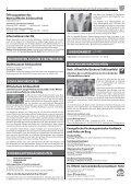 Drei-Franken-Aktuell - Stadt Schlüsselfeld - Seite 7