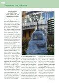 Ökumenisches Pfarrblatt 2013/2 - Evangelische Pfarrgemeinde AB ... - Page 2