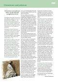 Ökumenisches Pfarrblatt 2013/2 - Evangelische Pfarrgemeinde AB ... - Page 3