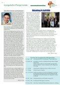 Ökumenisches Pfarrblatt 2013/2 - Evangelische Pfarrgemeinde AB ... - Page 4