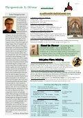 Ökumenisches Pfarrblatt 2013/2 - Evangelische Pfarrgemeinde AB ... - Page 5