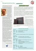 Ökumenisches Pfarrblatt 2013/2 - Evangelische Pfarrgemeinde AB ... - Page 6