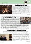Ökumenisches Pfarrblatt 2013/2 - Evangelische Pfarrgemeinde AB ... - Page 7