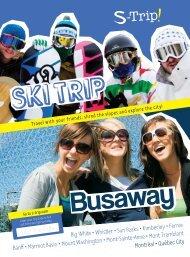 Download PDF - S-Trip!