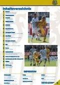 FCS - S - 1. FC Saarbrücken - Page 5