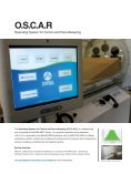 The World's FIRST Provider of Computer-Driven HBOT Chambers - Page 4