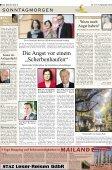 Lahr - Stadtanzeiger-Ortenau - Page 2