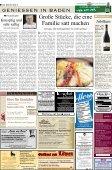 Lahr - Stadtanzeiger-Ortenau - Page 4