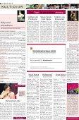 Lahr - Stadtanzeiger-Ortenau - Page 6