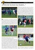 Ausgabe 34 - VfR Hausen - Page 4