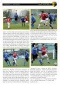 Ausgabe 34 - VfR Hausen - Page 5