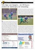 Ausgabe 34 - VfR Hausen - Page 6