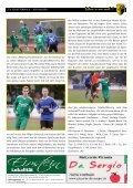 Ausgabe 34 - VfR Hausen - Page 7