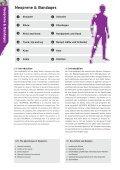 NOS Neoprene DEF EN-D - Page 4
