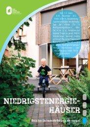 NZEB brochure_DE_11.10..indd - Häuser für heute