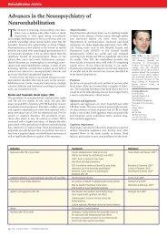 Print ACNR MA05