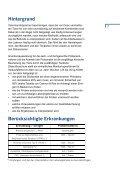 Leitfaden zum Monitoring bei Ferkeln in den ... - SafeGuard - GIQS - Seite 7