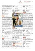Turnen & WETTKAMPFSPORT - Berliner Turn - Seite 5